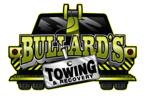 Bullards Towing and vehicle Recovery